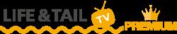 logo_Life&Tail_TV_premium